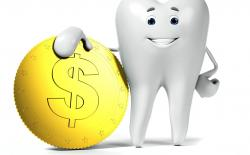 Dental Crown Costs